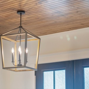 Details Photos. Custom Home Builder