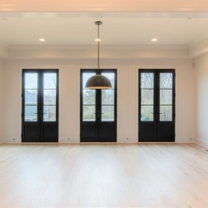 Doors Photos. Custom Home Builder
