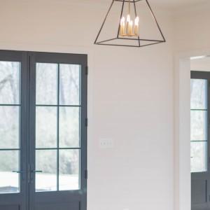 Doors Photos. Custom Home Builder